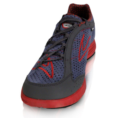 Brooks Green Silence Racing Running Shoes picture 4