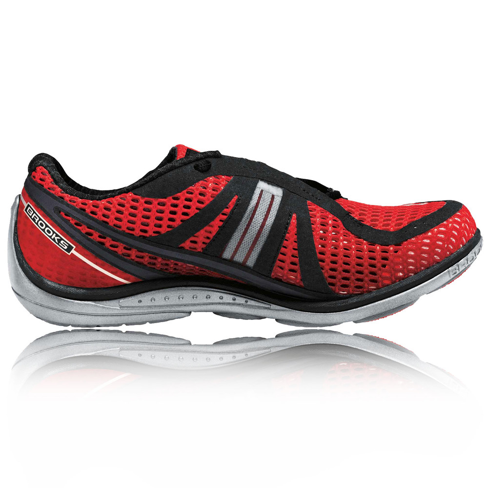 Brooks Pureconnect Running Shoes Reviews