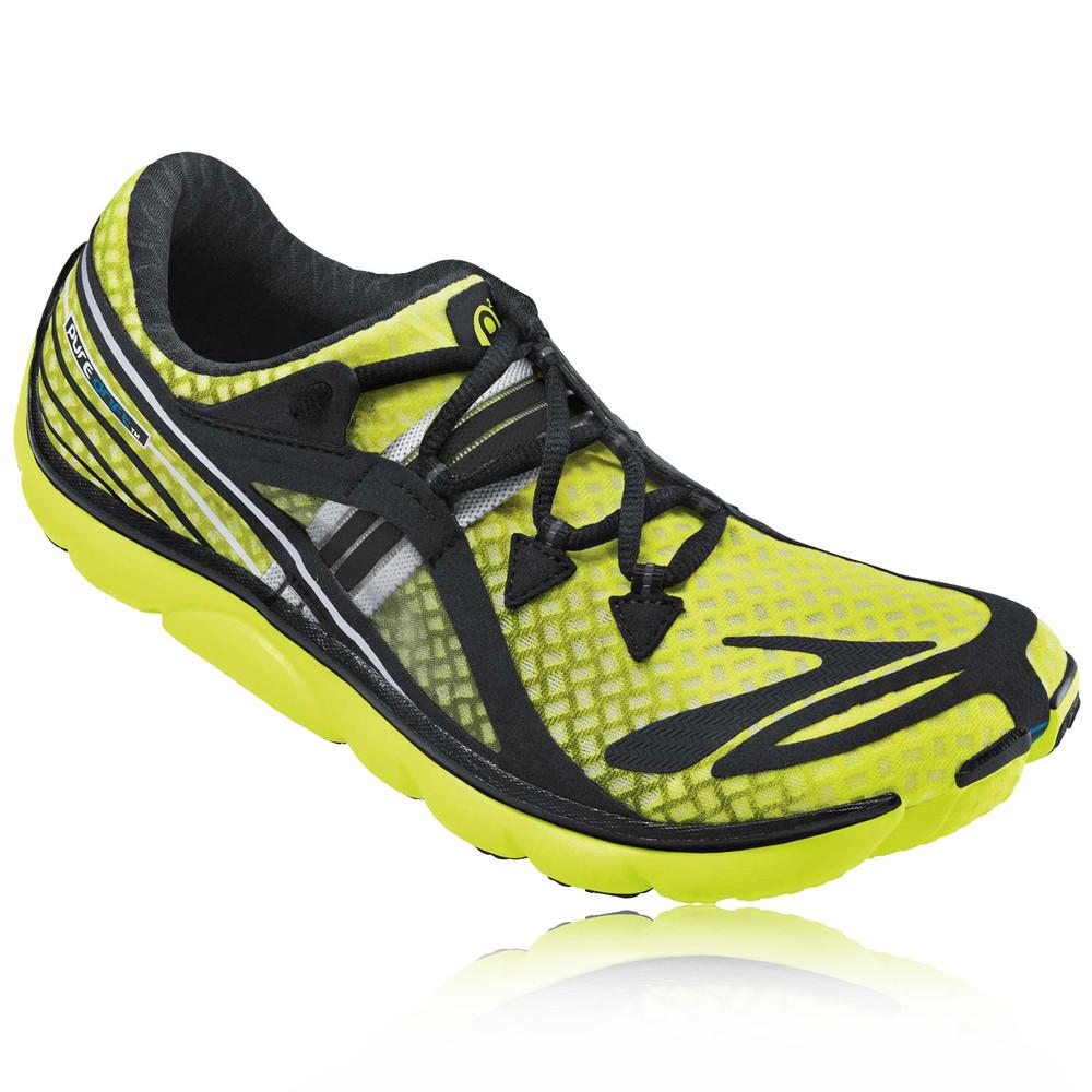 Brooks Women S Puredrift Running Shoe