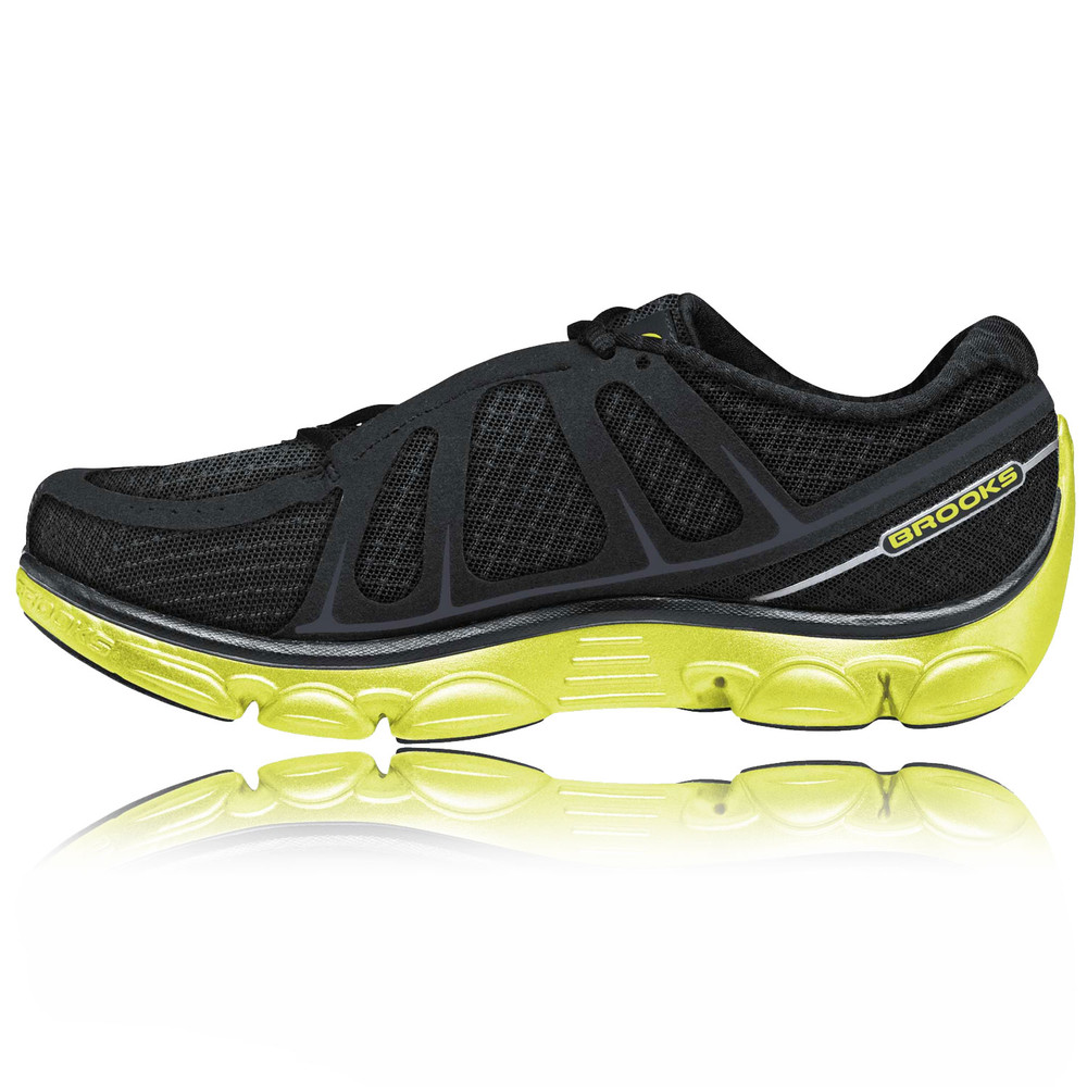Brooks Lady PureFlow 2 Running Shoes
