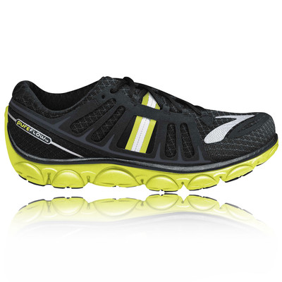 Brooks Lady PureFlow 2 Running Shoes picture 1