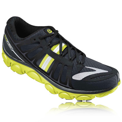 Brooks Lady PureFlow 2 Running Shoes picture 4
