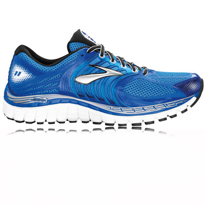 Brooks Glycerin 11 Running Shoes picture 1