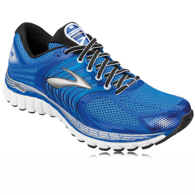 Brooks Glycerin 11 Running Shoes picture 3