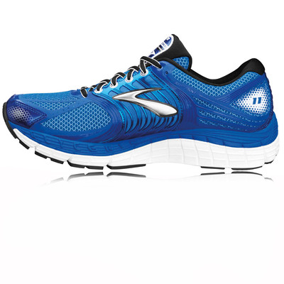 Brooks Glycerin 11 Running Shoes picture 4