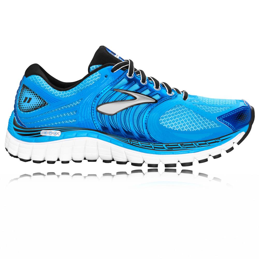 Women S Brooks Glycerin Running Shoes Sale