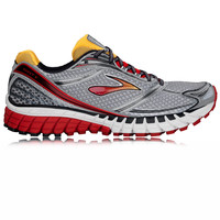 Brooks Ghost 6 (2E Width) Running Shoes