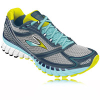 Brooks Ghost 6 Women's Running Shoes