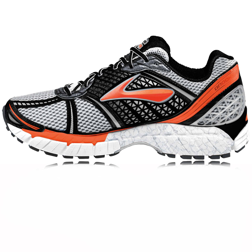 Brooks Trance Mens Running Shoes