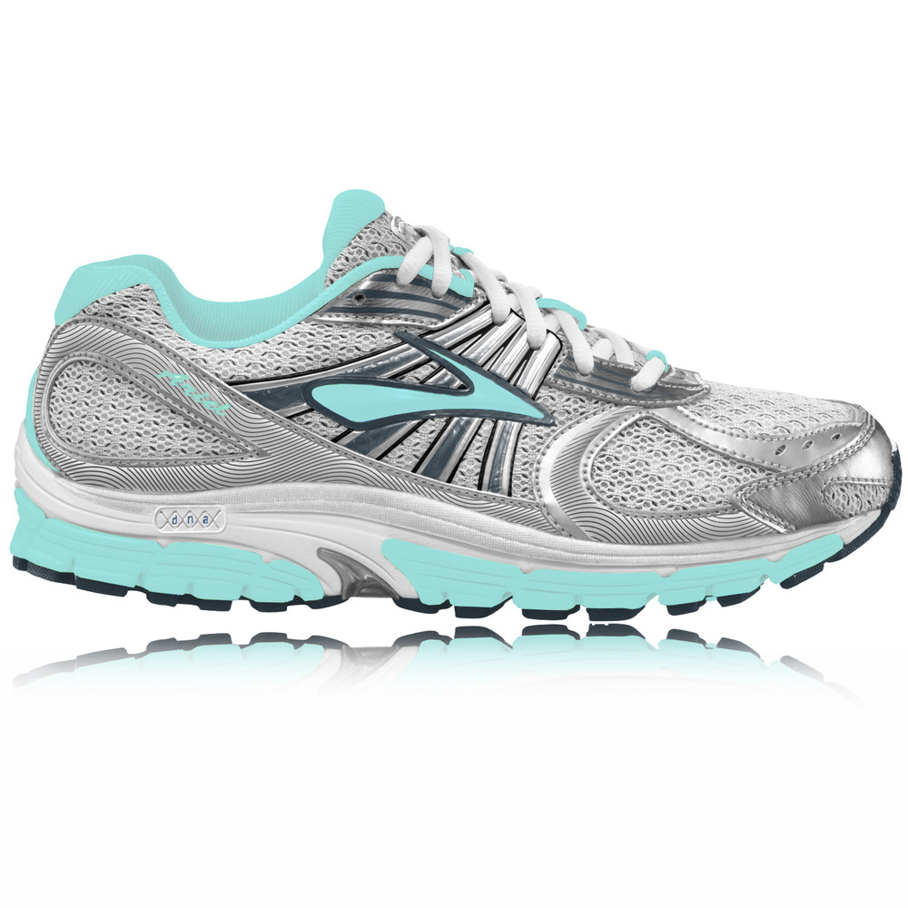 Women S Ariel  Running Shoes