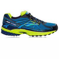 Brooks Adrenaline ASR 10 Trail Running Shoes