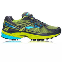 Brooks Lady Adrenaline ASR 10 Trail Running Shoes