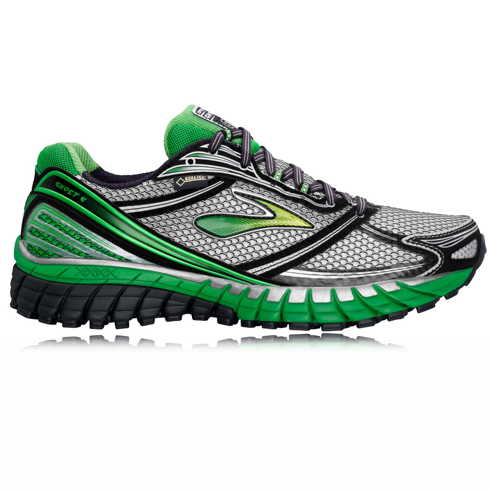 Brooks Ghost Running Shoes On Sale