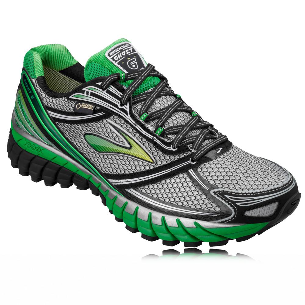 Women S Brooks Gore Tex Running Shoes