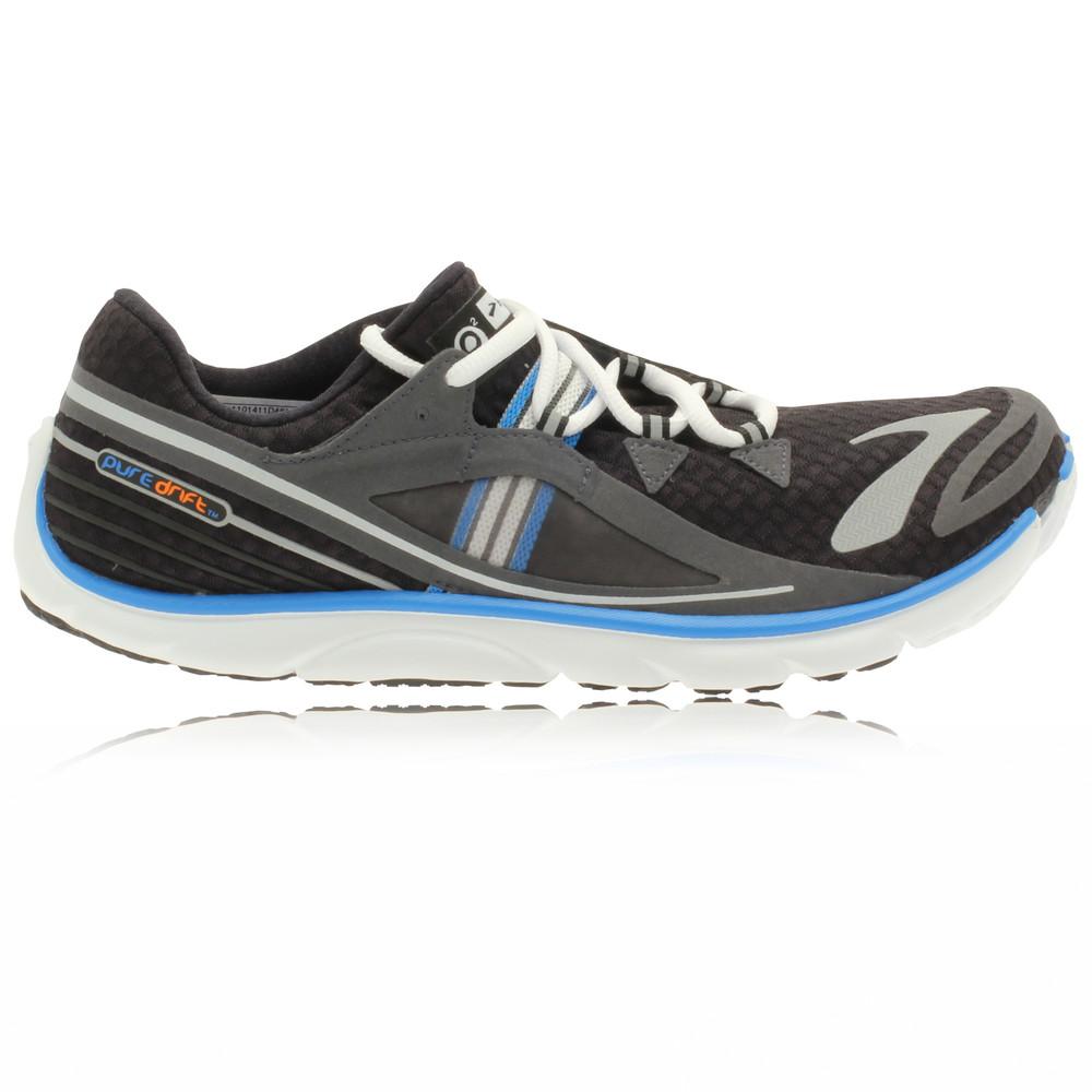 Brooks Pure Drift Running Shoes 50 Off Sportsshoes Com