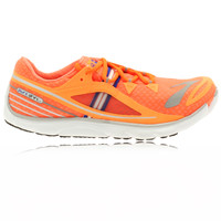 Brooks Pure Drift Running Shoes
