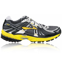 Brooks Adrenaline GTS 12 Running Shoes