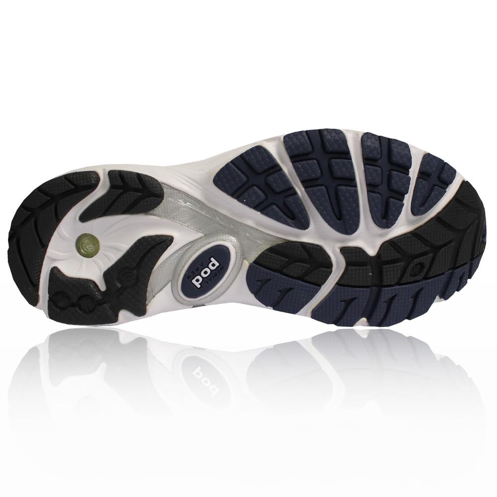 Mogo Tennis Shoes