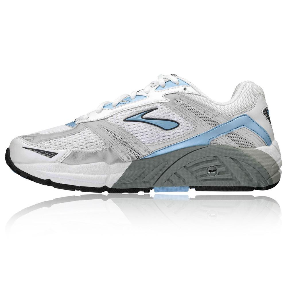 Brooks Lady Addiction 8 Walking Shoes