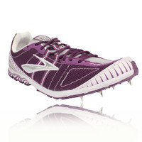 Brooks Lady Mach 12 Running Shoes