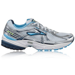 Brooks Adrenaline GTS 11 Women&39s Running Shoes (D Width)