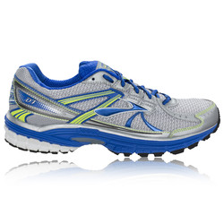 Brooks Defyance 7 Running Shoes