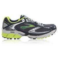 Brooks Aduro Running Shoes