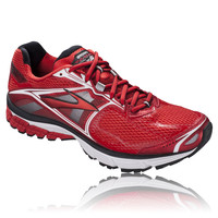 Brooks Ravenna 5 Running Shoes