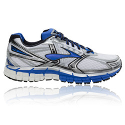 Brooks Adrenaline GTS 14 Running Shoes (2E width)