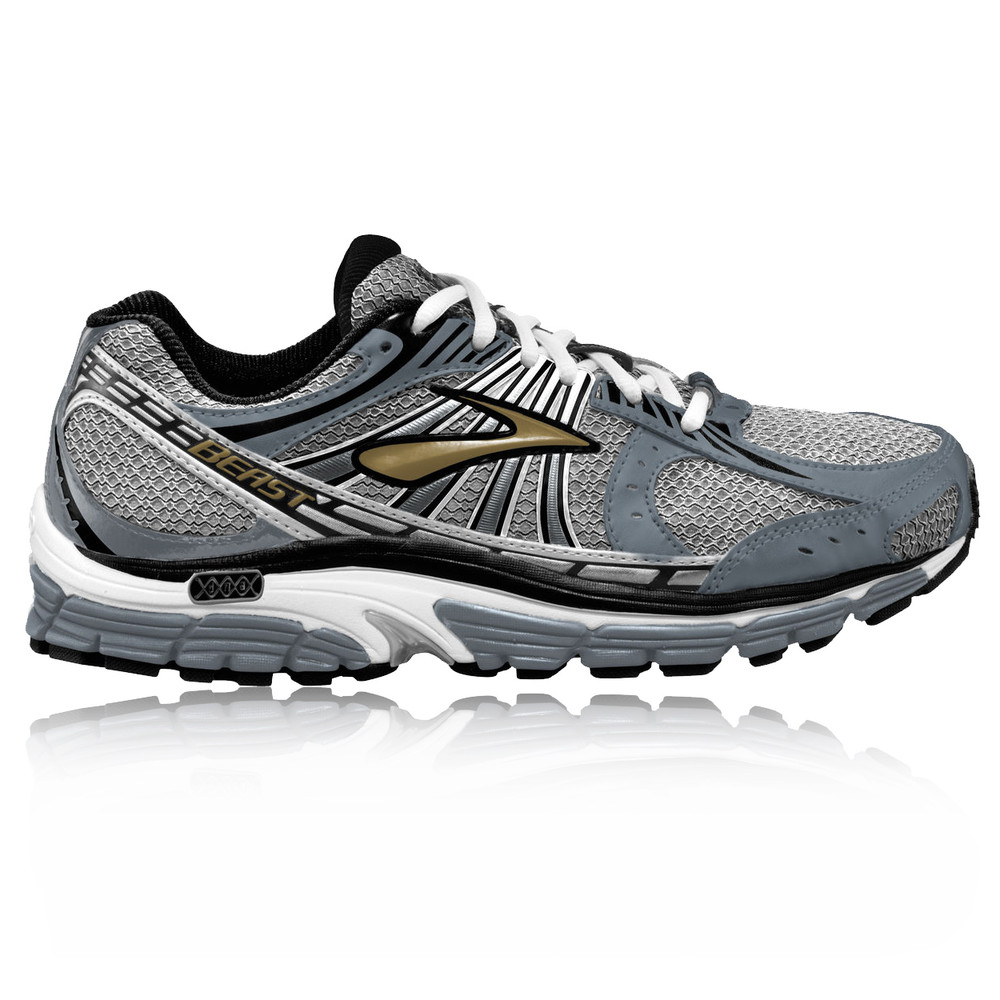 Brooks Beast Running Shoes Sale
