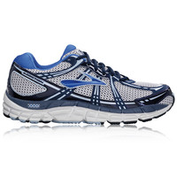 Brooks Addiction 11 Running Shoes