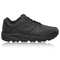 Brooks Addiction Walking Shoes (2E Width)