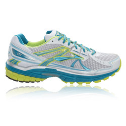 Brooks Defyance 7 Women&39s Running Shoes