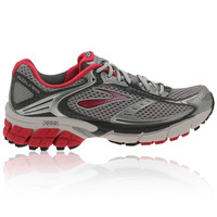 Brooks Aduro Women's Running Shoes