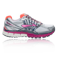 Brooks Adrenaline GTS 14 Women's Running Shoes