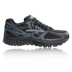 Brooks Adrenaline GTS 14 Women&39s Running Shoes