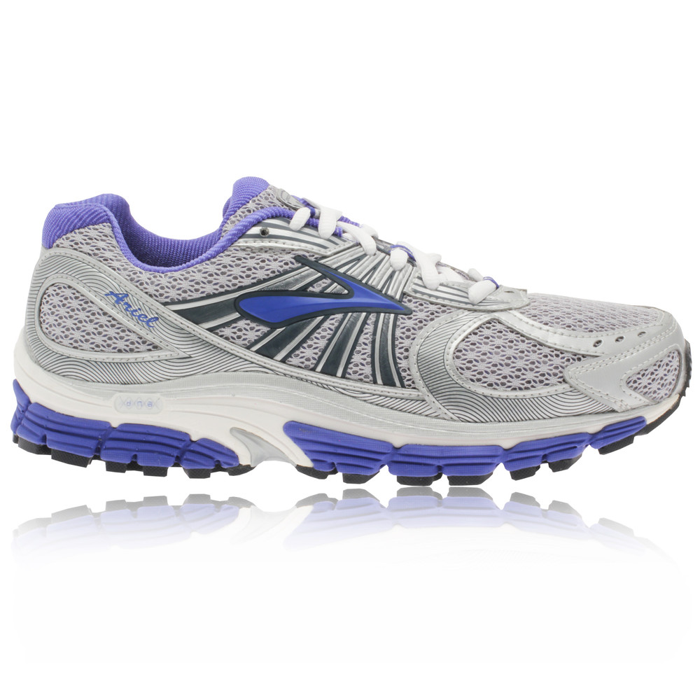 Brooks Ariel Women's Running Shoes