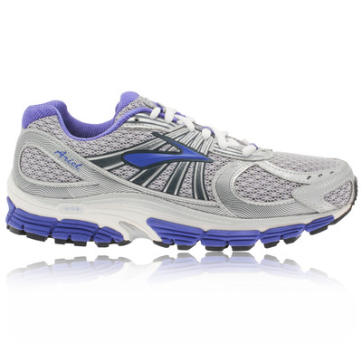 Brooks Ariel Women's Running Shoes picture 1