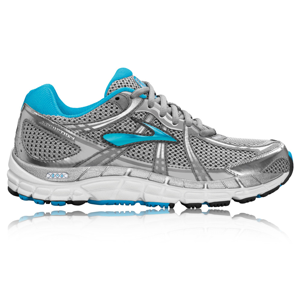 Brooks Addiction Running Shoes On Sale