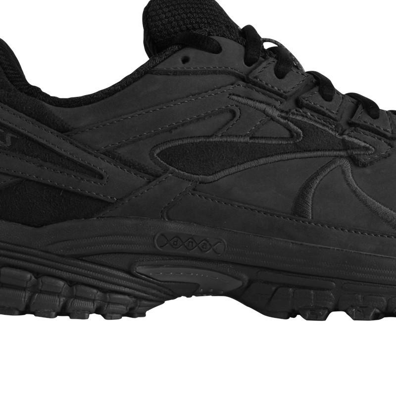 Brooks Adrenaline Walker  Walking Shoes