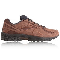 Brooks Adrenaline Walker 3 Women's Walking Shoes