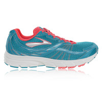 Brooks Launch Women's Running Shoes