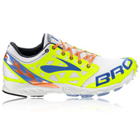 Brooks T7 Racer Running Shoes
