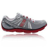 Brooks PureConnect 3 Running Shoes