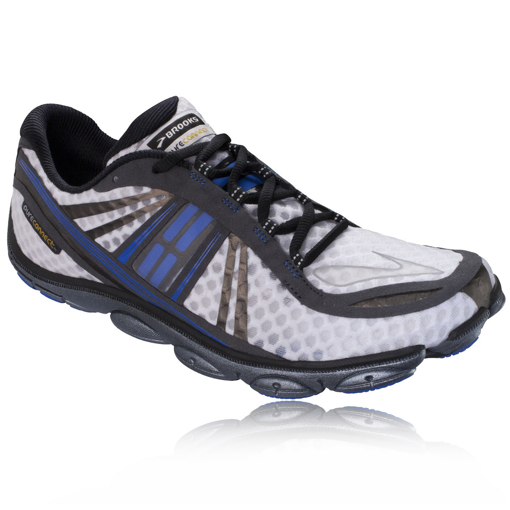 Brooks Pureconnect Road Running Shoes