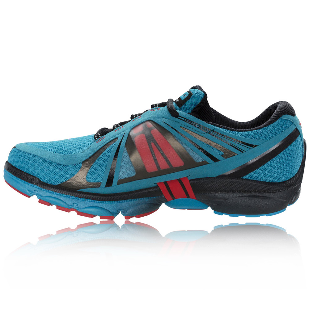 Brooks Cadence Running Shoes