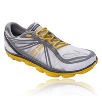 Brooks PureCadence 3 Running Shoes