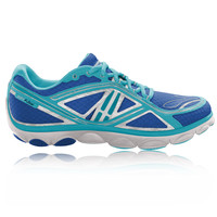 Brooks PureFlow 3 Women's Running Shoes