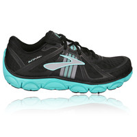 Brooks PureFlow Women's Running Shoes