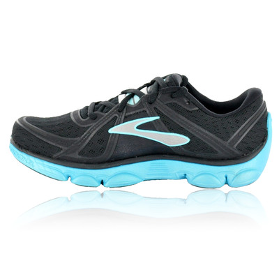 Elemental Footwear: 2013 Running Trend | America's Finest Running